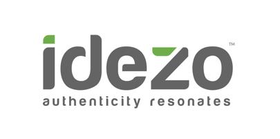 3D Print Health Product Customization Logo