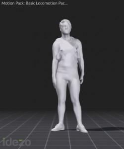 3D Body Scanning-10