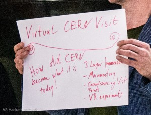 VR-Hackathon-09565